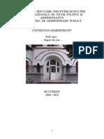 Ministerul EducaŢiei, CercetĂrii Şi InovĂrii Şcoala NaŢionalĂ