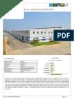 Grundfos Factory Case Study