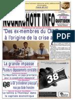 ImgJournal_09_07_2008_18_39_45.pdf