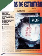 ¿HUELLAS DE EXTRATERRESTRES EN QUERETARO R-080 Nº038 - REPORTE OVNI.pdf