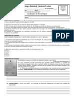 avaliação 1 bim sociologia 2 série manhã - marcio.pdf