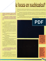 ¿OLEADA DE LUCES EN XOCHICALCO R-080 Nº037 - REPORTE OVNI.pdf
