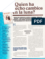 ¿QUIEN HA HECHO CAMBIOS EN LA LUNA R-080 Nº036 - REPORTE OVNI.pdf