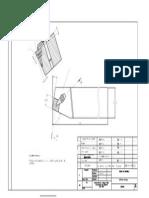 Cutit Strung Final-DIN A3 Title Block.pdf