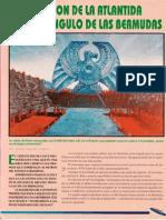 ATLANTIDA, LA MALDICION, EN EL TRIANGULO DE LAS BVERMUDAS R-080 Nº039 - REPORTE OVNI.pdf