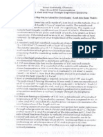 HMT MayJune 2013.pdf