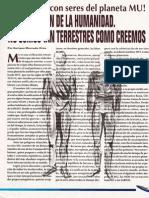 CONTACTE CON SERES DEL PLANETA MU R-080 Nº039 - REPORTE OVNI.pdf