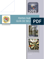 Guia Des Elecci on 201209 Horton