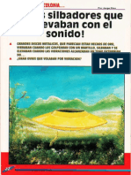 DISCOS VOLADORES QUE SE ELEVABAN CON EL SONIDO - EN LA EPOCA DE LA  COLONIA...   R-080 Nº036 - REPORTE OVNI.pdf