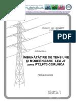 CSParteDesen.pdf