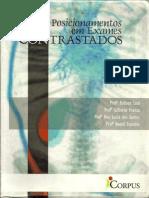 Livro_Exames_Contrastados.pdf
