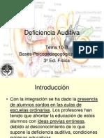 Deficiencia_Auditiva_Infantil