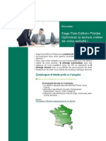 Fiche Paie EditionPilotee
