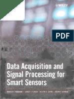 Data Acquisition & Signal Processing for Smart Sensors.pdf