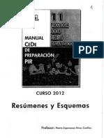 11 Psicologia Social y de Las Organizaciones