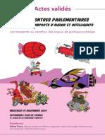Actes 21eme rencontres parlementaires pour les transports novembre 2014.pdf