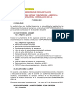 PRIMERA FASE Planificacion (1)