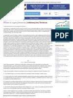Tratamentos Térmicos de Ligas de Alumínio _ Informações Técnicas _ Alumínio _ Metais & Ligas _ Infomet