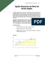Tutorial 17 - Rapid Drawdown (Spanish).pdf