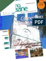 ComeJamo Internacional Noticias 2014