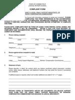 CT Judges Complaint_Form