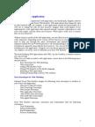 Rational Rose Building Web Application