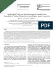Acta_2007_55_9_3059.pdf