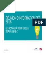 Runion d'information des élus RER C_12 décembre 2014_VDEF.pdf
