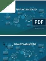 Financiamiento Comercio Exterior