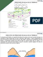 5 Piezómetros.pdf