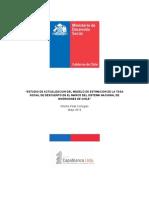 Informe_ Final_ Actualización_ modelo_ tasa_ social_de_descuento (MDS 2013).pdf
