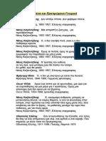 τα πιο ψηφισμένα και προτιμώμενα γνωμικά.pdf