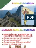 ORGANIZACIONPOLITICAINCAICA_000