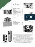 Audio Projekti br. 5