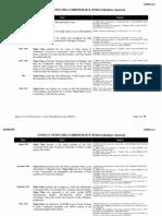 E295_6_1.3_Redacted_EN_0.PDF