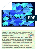 RakijeTravarice.pdf