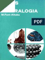 Atlas de Mineralogia