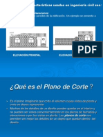 planos civil (dibujo).ppt