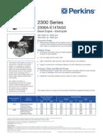 PERKINS 2306A-.pdf