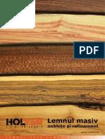 Lemnul masiv noblete si rafinament.pdf