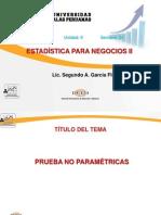 SEMANA 04-PRUEBA CHICUADRADO.pdf