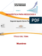SEMANA 01-MUESTREO12.pdf