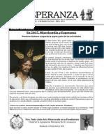 La Esperanza año 1 nº 57.pdf
