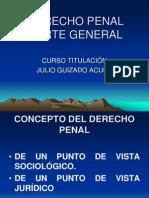 derechopartegeneral1-101023184455-phpapp01.ppt