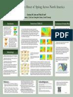 ams poster_3.pdf