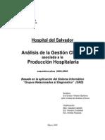 Aplicacion_resultados_por_GRD_H_de_Salvador_03-05.pdf
