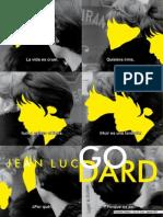 Jean Luc Godard Vol 1.pdf