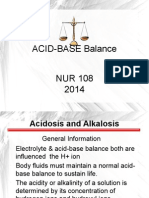NUR108 Acidosis&Alkalosis 2014 Lec&Problems.pptx 0
