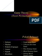 7-Game-Theory.ppt