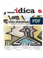 Juridica499-JAH.pdf